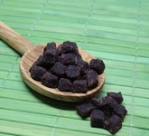 Acai Berry Fruit Powder